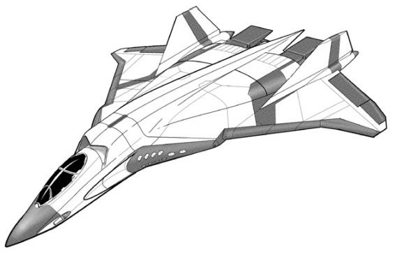 File:Firebird asf.jpg