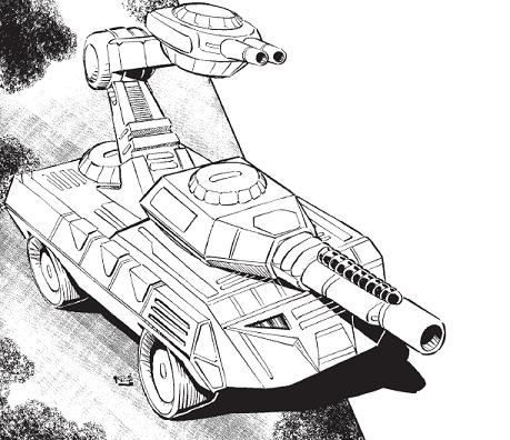 File:ThorCombatVehicle.JPG