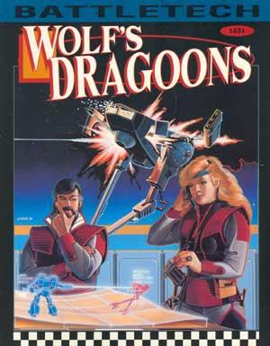 File:Wolf'sDragoons .jpg