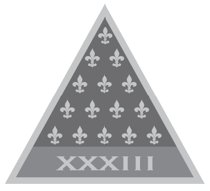 File:XXXIII Corps.png