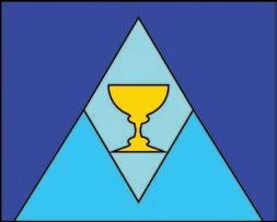 File:Arc-Royal Flag.jpg