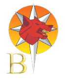 Betagalaxy(clanwolfinexil).jpg