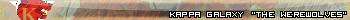File:CW KappaGalaxy userbar.jpg