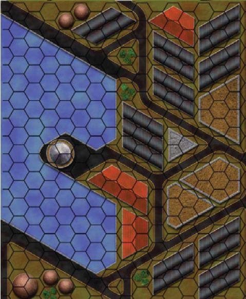 File:MapSeaport.jpg