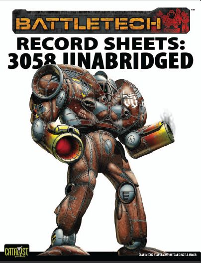 File:Record Sheets 3058 Upgrades Unabrdged Clan.jpg