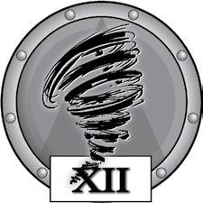 File:13th Army (SLDF) 2765.jpg