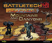CAT35142 HexPack-Mountains-and-Canyons220 1024x1024.jpg