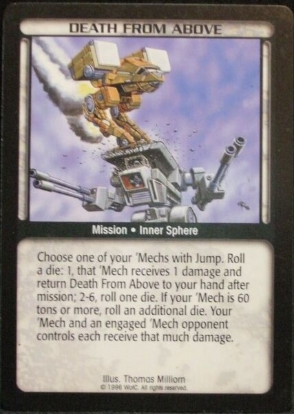 File:Death From Above CCG Limited.jpg