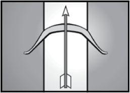 File:Kaus Borealis flag.jpg