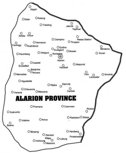 File:Alarion Province 3063.jpg