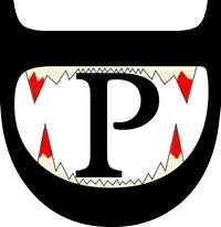 Prey's Divisionals.jpg