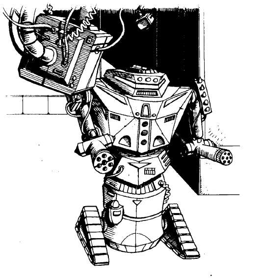 File:Security Robot (Tracked).jpg