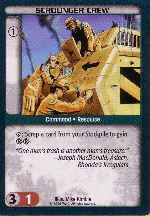 File:Scrounger Crew CCG Unlimited.jpg