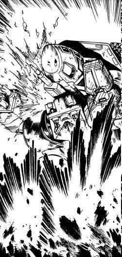 File:Battle of Luthien (16).jpg
