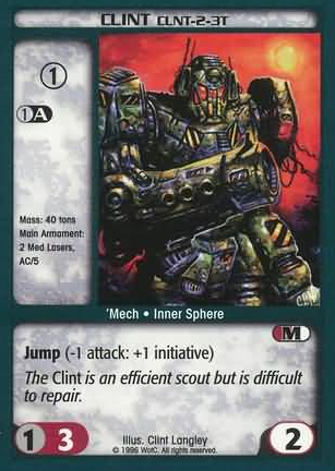 File:Clint (CLNT-2-3U) CCG Limited.jpg