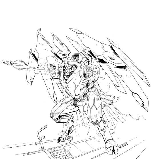 File:Hippogriff.jpg