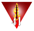 File:41st shadow div.png