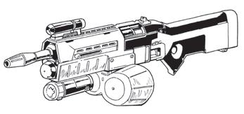File:Ceres Carbine H-HL.jpg