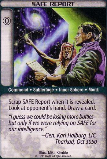 File:SAFE Report CCG Unlimited.jpg
