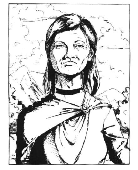 File:Constance-kurita-60.jpg