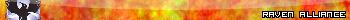 File:Ra userbar2.jpg