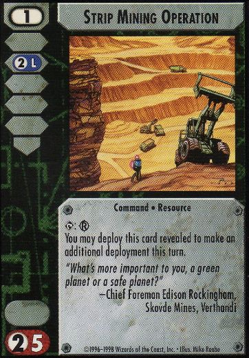 File:Strip Mining Operation CCG CommandersEdition.jpg