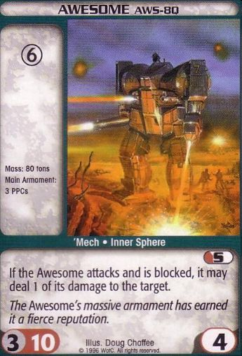 File:Awesome (AWS-8Q) CCG Unlimited.jpg