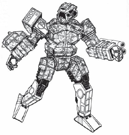 File:COM-7S2 Commando.jpg