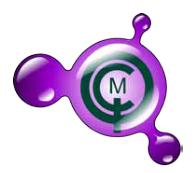 File:Qucikcell-Company-FWL.jpg