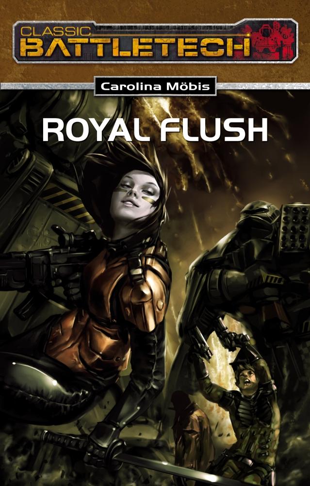 File:Royal FlushCover.jpg