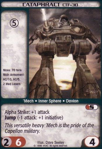 File:Cataphract (CTF-3D) CCG Unlimited.jpg