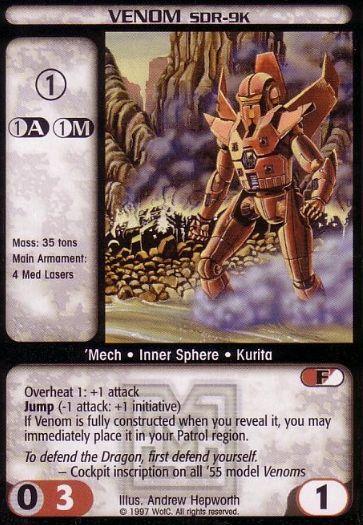 File:Venom (SDR-9K) CCG Mercenaries.jpg