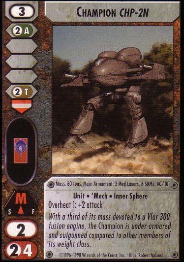 File:Champion (CHP-2N) CCG Crusade.jpg