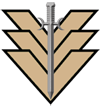 File:CommandSergeantMajor-AFFS-Armor.png