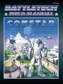 Field Manual ComStar.jpg