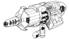 File:BA - Mikro Grenade Launcher.png