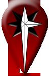 File:Blood-Spirits-Star-Commander.png
