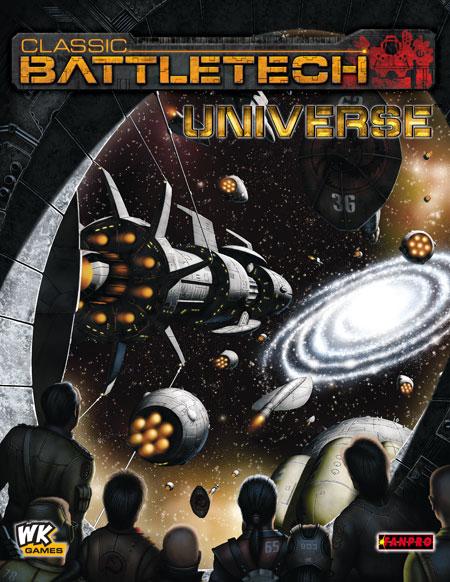 File:Classic BattleTech Universe.jpg