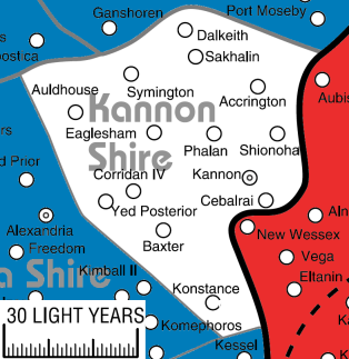 File:Federation of Skye Kannon Shire 2822.png