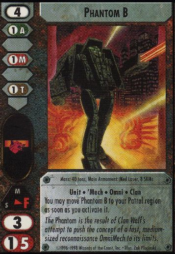 File:Phantom B CCG CommandersEdition.jpg