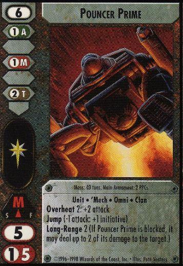 File:Pouncer Prime CCG CommandersEdition.jpg