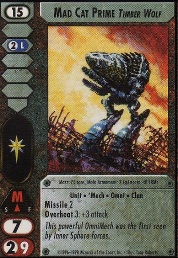 File:Mad Cat Prime (Timber Wolf) CCG CommandersEdition.jpg
