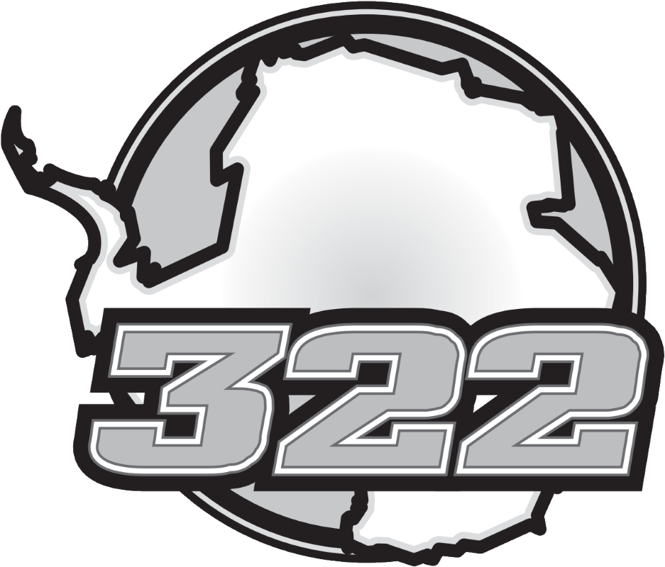 File:322nd BattleMech Division.jpg