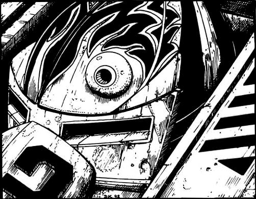 File:Devastator head MACp19.png