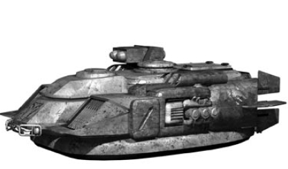 File:Maxim Mk2.jpg