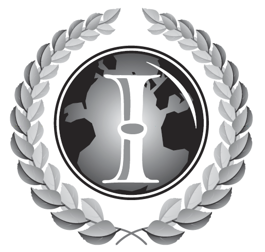 File:SLDF - I Corps - 2750.png