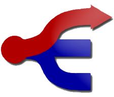 File:Disambig icon.png
