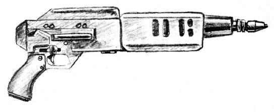 File:Pulse Laser Pistol - TR3026.jpg