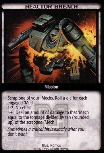 File:Reactor Breach CCG Mercenaries.jpg