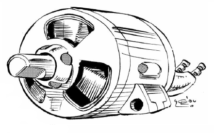 File:Electricengine.png